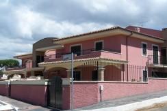 B/106 – Lavinio Via Adonide   €  129.000,00