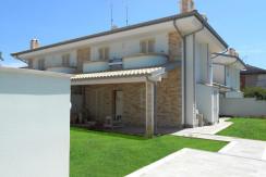 C/107 – Anzio Villa Claudia (nuova costruzione)  €  260.000,00