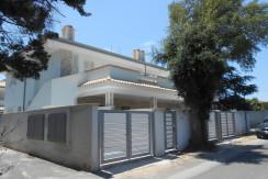 B/100 – Anzio Villa Claudia  €  129.000,00