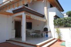 C/103 – Anzio Villa Claudia  €  169.000,00