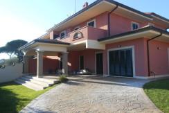 C/284 – Anzio Villa Claudia   Da  € 267.000,00