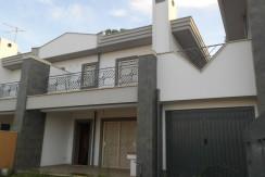B/98 – Anzio Villa Claudia  €  208.000,00