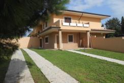 C/120  – Anzio Villa Claudia  (nuova costruzione) €  267.000,00