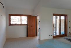 B/118 – Lavinio  Da €  218.000,00  (rent to buy)