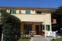 C/144 Anzio Villa € 200.000,00
