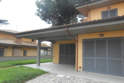 B/107 – Anzio  Via  Armellino  € 210.000,00