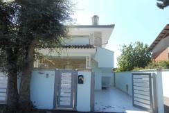 B/100 – Anzio Villa Claudia  (nuova costruzione) €  133.000,00