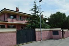 C/91 – Anzio Villa Claudia      € 235.000,00