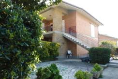 E3 – Anzio Villa Claudia