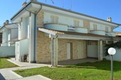 C/107 – Anzio Villa Claudia  Ville Nuove    € 215.000,00