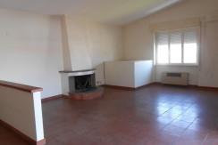 A09 – Anzio Villa Claudia   €  700,00