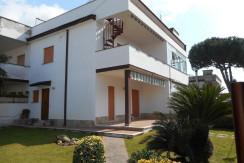 B/109 – Anzio Cincinnato   €  180.000,00