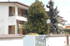 C/95 Anzio Villa Claudia