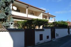 C/95 –  Anzio Villa Claudia   € 169.000,00