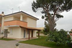 B/127 Anzio Villa Claudia