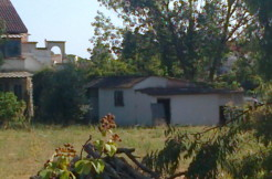 U/130 Anzio Falasche  € 80.000,00