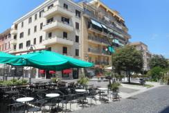 A/91 – Anzio Centralissimo  Piazza  Pia   € 155.000,00