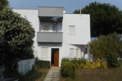 B/103 – Anzio Villa Claudia    € 138.000,00