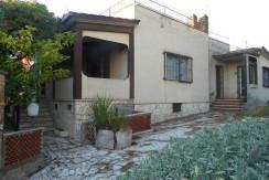 B/ 125 – Anzio Cincinnato  € 119.000,00