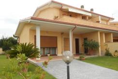 C/113 – Anzio Villa Claudia € 210.000.00