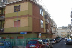 A/90 – Anzio Via Breschi   € 180.000,00