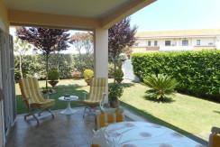 B/113 – Anzio Villa Claudia