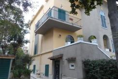 A13 – Anzio Santa Teresa