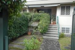 C/106 –  Anzio Villa Claudia €  170.000,00