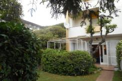 B/131 – Lavinio Mare  Corso San Francesco  €  170.000,00