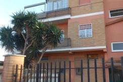 A03 – Anzio Villa Claudia  Affitto