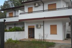 B/100  Anzio Villa Claudia – € 149.000,00