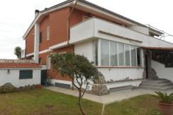 A13- Lavinio Via Picasso- € 750,00