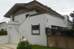 A14- Anzio Villa Claudia – € 550,00