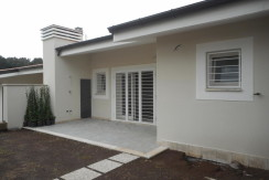 C/140 – Anzio Villa Claudia   €  210.000,00