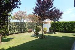 A03 – Anzio Villa Claudia