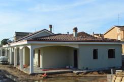 C/147 – Anzio Villa Claudia  € 209.000,00