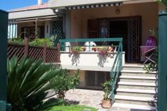 A16 – Anzio Villa Claudia
