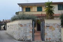 C/108 – Anzio Cincinnato  € 258.000,00