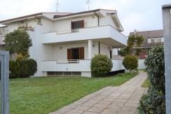 C/136 – Anzio Cincinnato   €  205.000,00