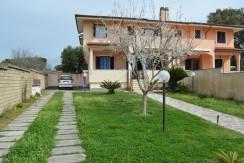 C/115 – Anzio Cincinnato    €  218.000,00
