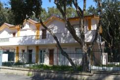 B/98 – Anzio Villa Claudia