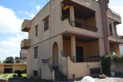 C/94 – Anzio Villa Claudia    €  160.000,00