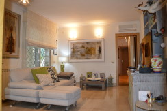 A/88 – Roma Muratella € 369.000,00