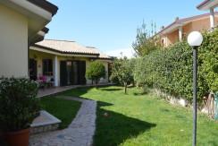 A01 – Anzio Villa Claudia