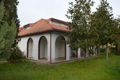 U/103 – Lavinio  Via  Dante  €  285.000,00