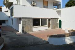 L4 – Lavinio Centralissimo   €  130.000,00