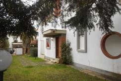 C/210 – Anzio Villa Claudia    €  210.000,00