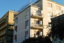 A/103 –  Anzio Centro   €199.000,00