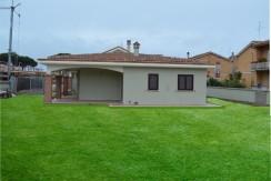 C/145 – Anzio Villa Claudia    €  195.000,00
