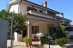 B/104 – Anzio Via Nettunense   €  175.000,00